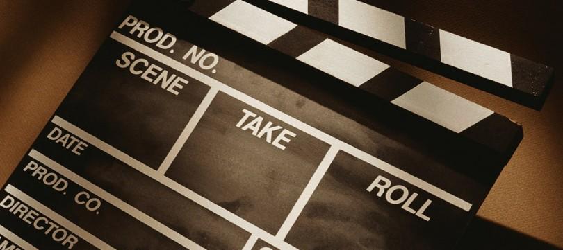 WorldFilm